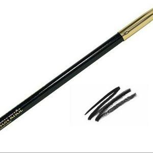 Lancome La Crayon Khol Black Ebony